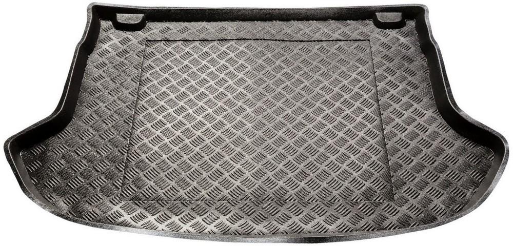 Plastová vanička do kufru Nissan Murano, 2005->