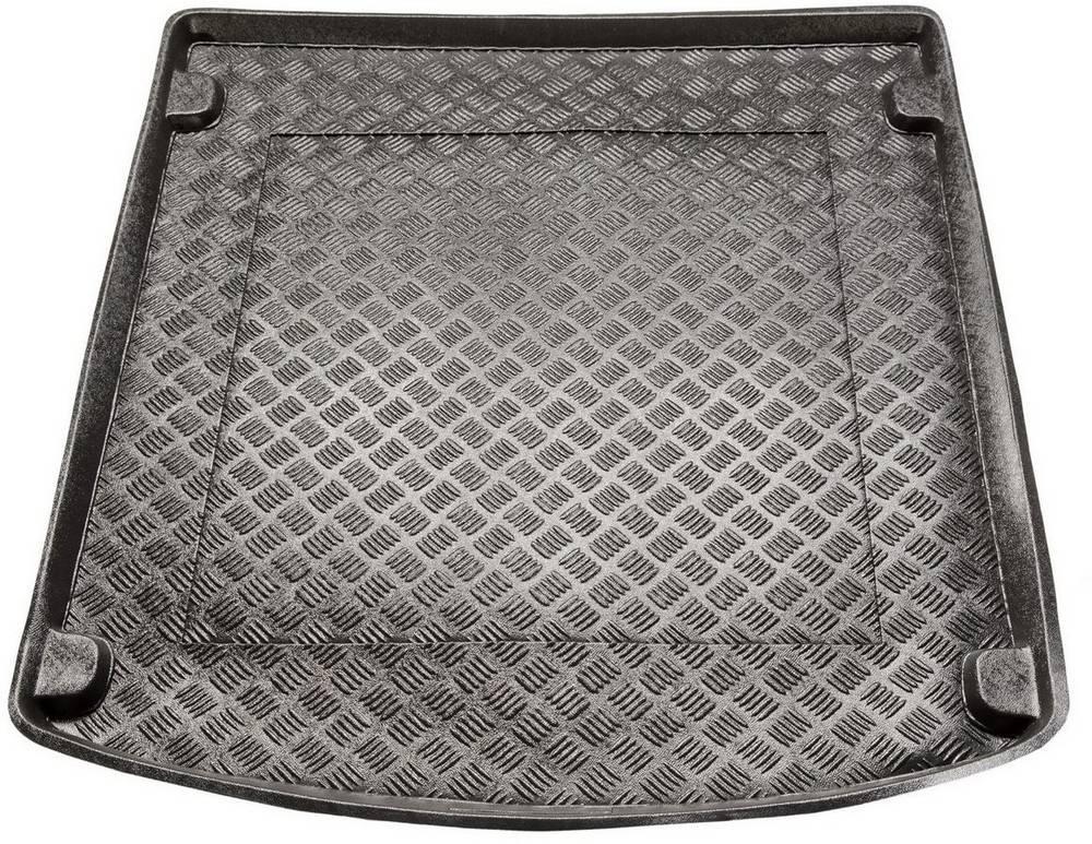 Plastová vanička do kufru Audi A6 Avantat/Combi, 2011->